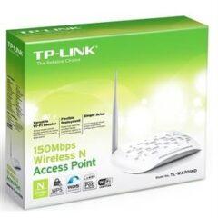 اکسس پوینت  TP-LINK TL-WA701ND 150Mbps Wireless N Access Point