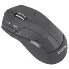 موس  Zalman ZM-M300 Gaming Mouse