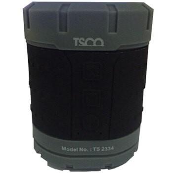 اسپیکر TSCO TS 2334 Portable Bluetooth Speaker