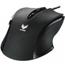 موس  RAPOO V20 Gaming Optical Mouse