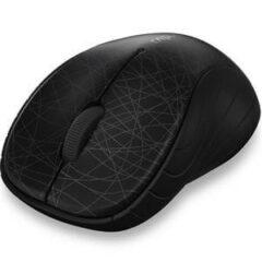 موس  RAPOO 6080 Bluetooth Optical Mouse
