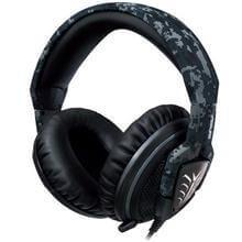 هدست ASUS Echelon Navy over-ear Headset