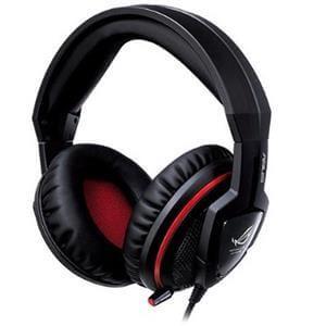 هدست ASUS HS-W1 Wireless Computer Headset
