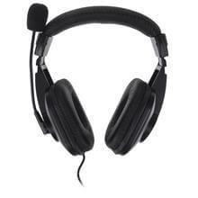 هدست Beyond FHD-740 Headset Two In One