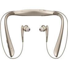 هدفون SAMSUNG Level U Pro Bluetooth Wireless Headphone