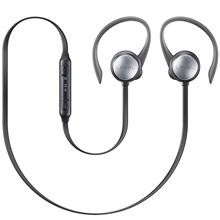 هدفون SAMSUNG Level Active Wireless In-Ear Headphone