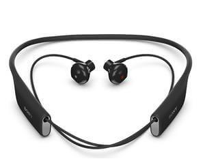 هندزفری  SONY SBH70 Stereo Bluetooth Handsfree