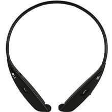 هدست  LG HBS-810 Tone Ultra Bluetooth Wireless Stereo Headset