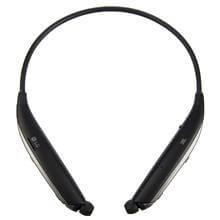 هدست  LG HBS-820S Tone Ultra Premium Wireless Stereo Headset