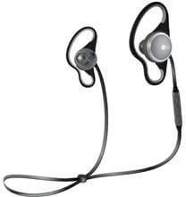 هدست  LG HBS-S80 FORCE Bluetooth Wireless Headset