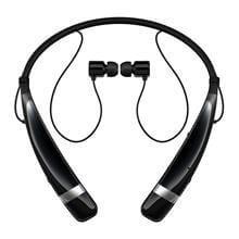 هدست  LG HBS-760 TONE PRO Wireless Stereo Headset