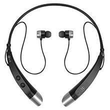 هدست  LG HBS-500 Tone Plus Bluetooth Stereo Headset