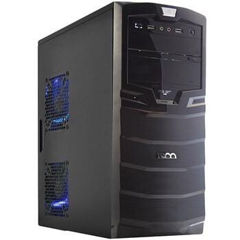 موس TSCO TC MA-4452 Computer Case