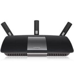 مودم  Linksys XAC1900 Dual-Band Smart Wi-Fi Modem Router