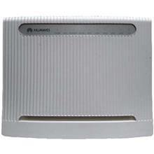 مودم  Huawei HG620 Gateway Wireless VDSL2 CPE Modem Router