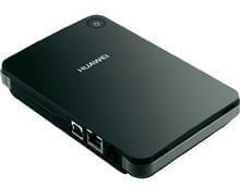 مودم  Huawei B260a LAN/WLAN 3G UMTS HSDPA WiFi Router