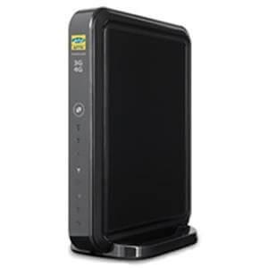 مودم  Irancell D100 4G Wi-Fi Modem Router+4G Irancell USIM