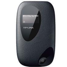 مودم  TP-LINK M5350 3G Mobile Portable Wi-Fi Modem Router