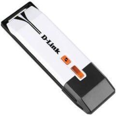 کارت شبکه  D-Link DWA-160 Xtreme N Dual Band USB Adapter
