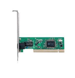 کارت شبکه TP-LINK TF-3239DL PCI Network Adapter