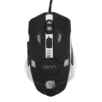 موس  Tsco TM 760 GA Mouse
